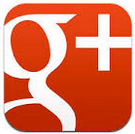 Rollcage Medic on Google+